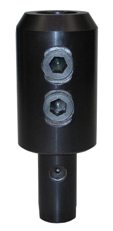 100EM-M200