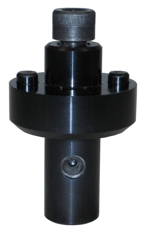100SME-M200