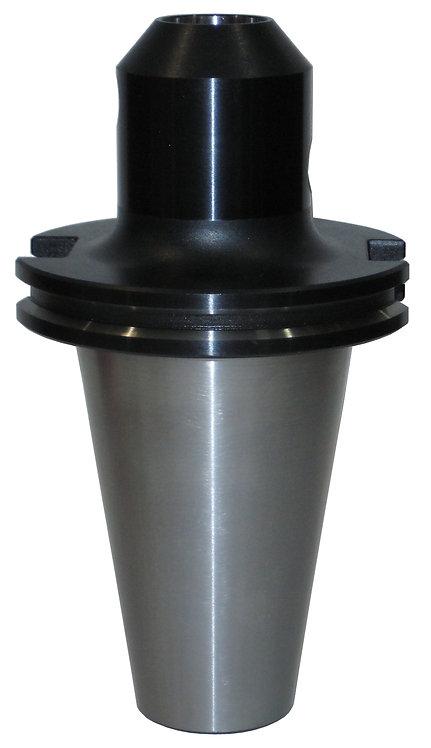 IC5V-S100