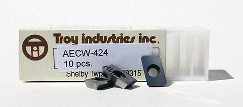 AECW-424-TI-8J