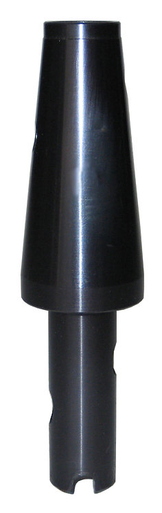 F75-2IRA-M125