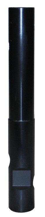 IXS-F75S-575U