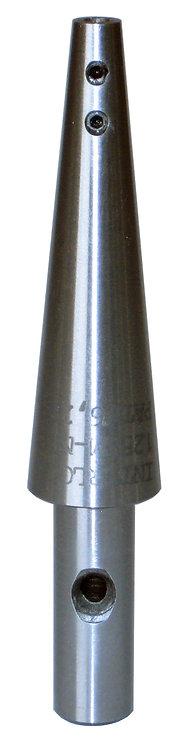 125EM-M75