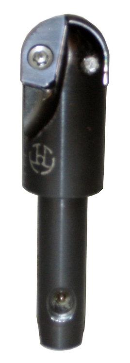 IBC-75BI-2