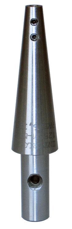 125EM-M100