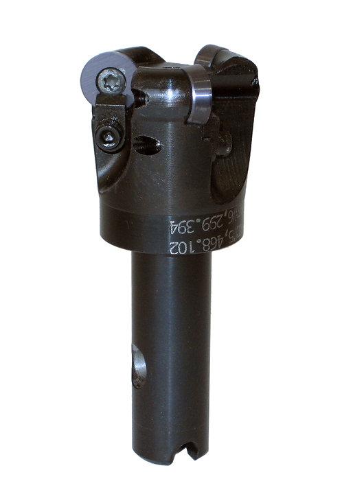 IPC-150R-43