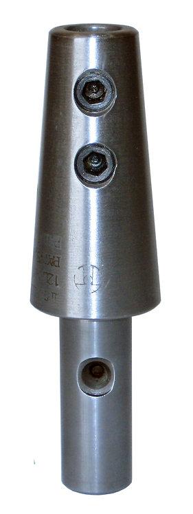 12EM-M125