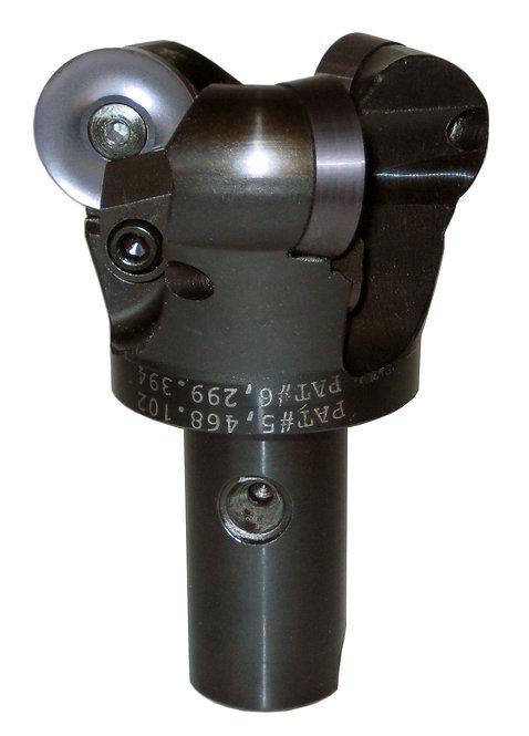 IPC-275R-84