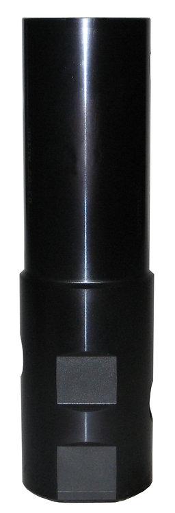 IXS-F200S-70U