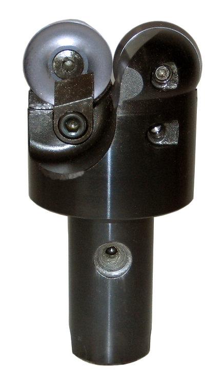 IPC-200R-84
