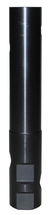 IXS-F100S-60U