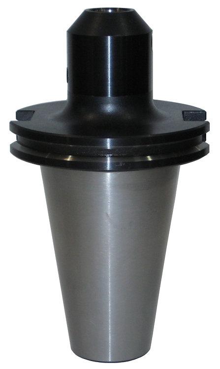 IC5V-S750