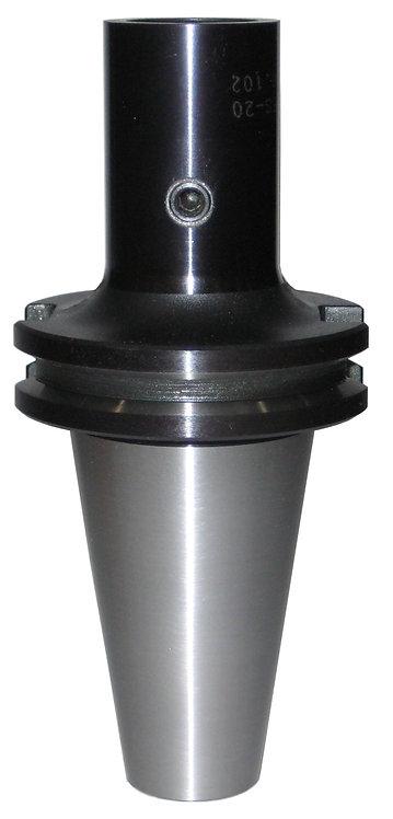 IC4V-F125S-20