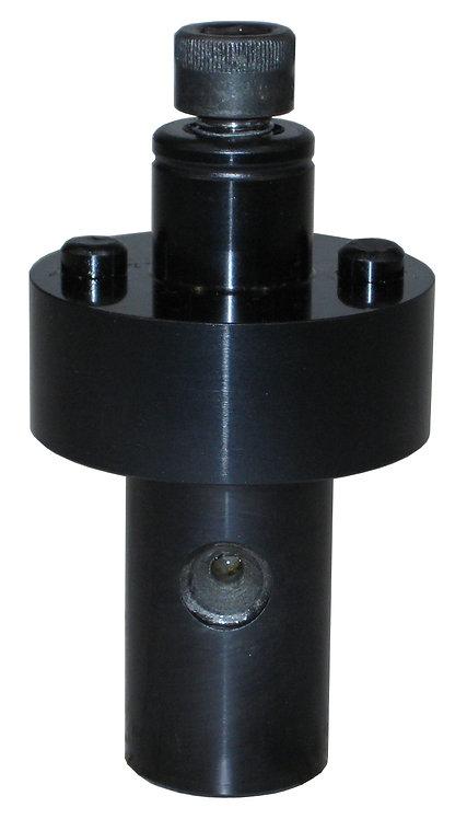 750SME-M200