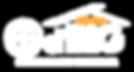 Logo + tagline FA (PNG) white.png
