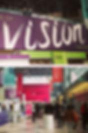 visiontradeshow.jpg