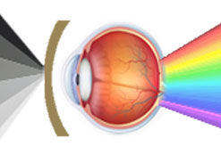 science-grey-into-eye.jpg