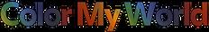 CMW_logo_text.png