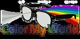 colormyworld_logoSM.png