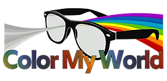 colormyworld_logoSM.png