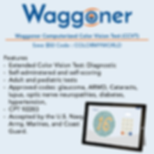 Waggoner-Color-My-World-Ad.png