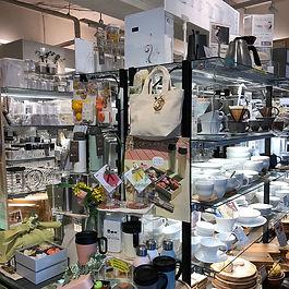 KEYUCA-Jiyugaoka-Gerbera-Street-Store.jp