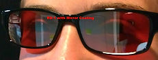 CMW RD-1 MIRROR COAT_edited_edited.jpg