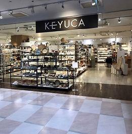 KEYUCA-Kawasaki-Rufron-store-2.jpg