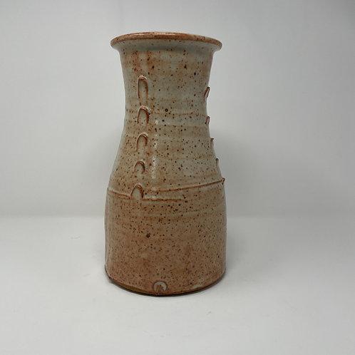 Warren Mackenzie Vase