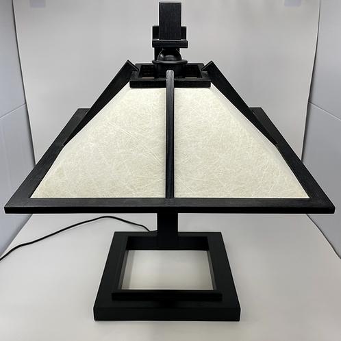 Frank Lloyd Wright Taliesin1 Table Lamp