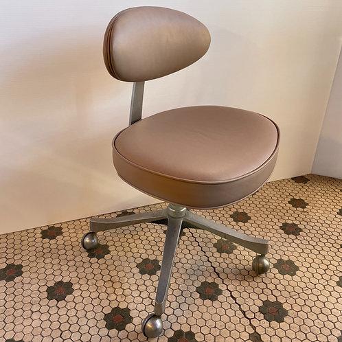 Jens Risom Office Chair