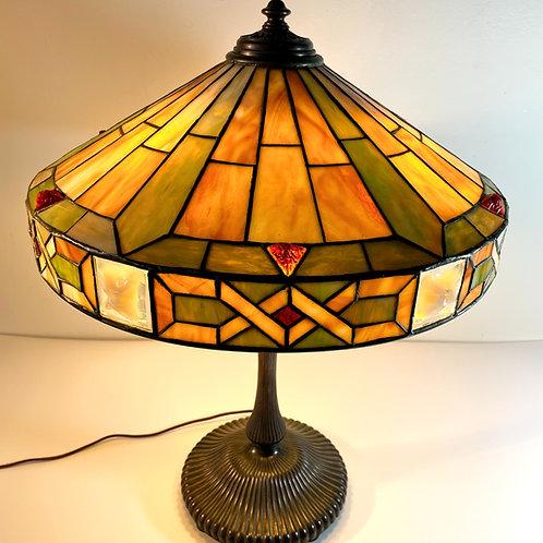 Wilkenson Table Lamp