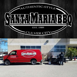 We have been serving some of the best BBQ in America since 1989  in Culver City !!! Check out ths ar