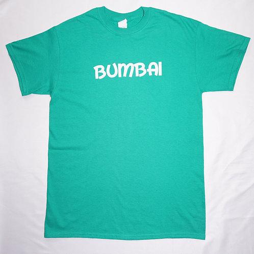 Bumbai