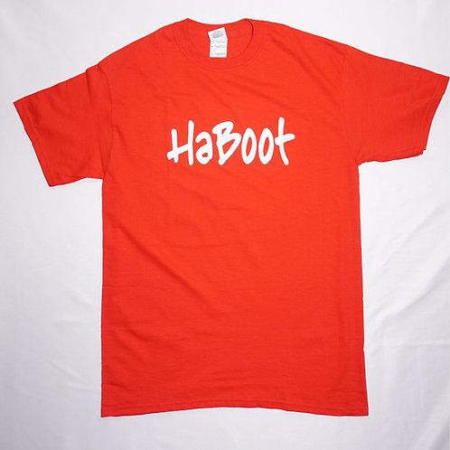 Haboot