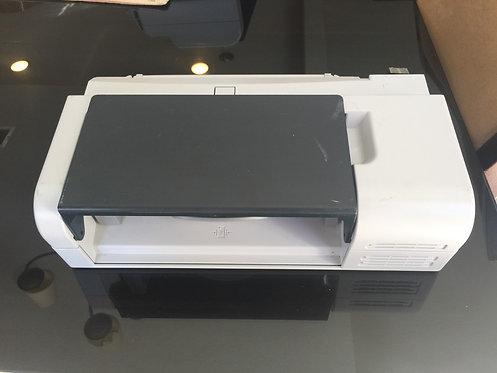 HP CE399A LaserJet