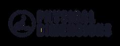 Physical_Logo_Full Dark_Light Padding.pn
