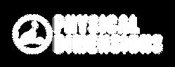 Physical_Logo_Full White_Light Padding.p