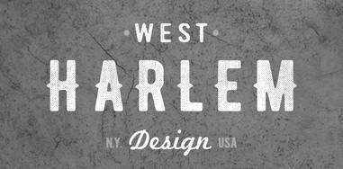 West Harlem Design