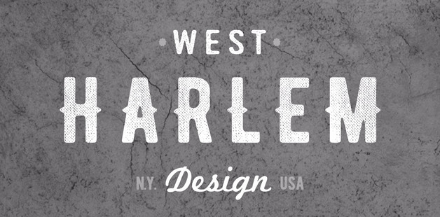 West Harlem Design