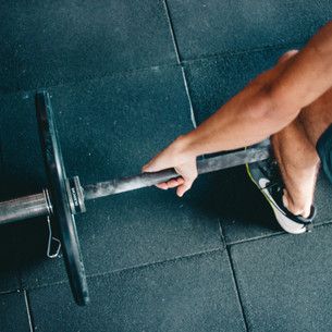 General Guidelines for Exercise & Nutrition