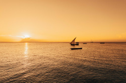 silhouette-of-sailboat-3361818