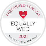 Equally-Wed-Preferred-Vendor-2021.png