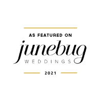 2021-published-on-badge-white-200x200-1.