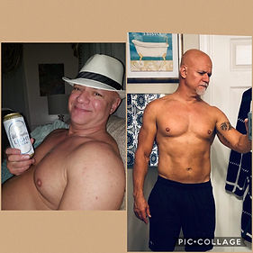 tim b4 and after.jpg