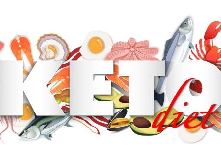 3 Techniques to Create Ketosis and Burn the Fat