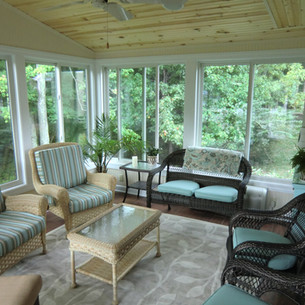 REARDON SUNROOM.jpg
