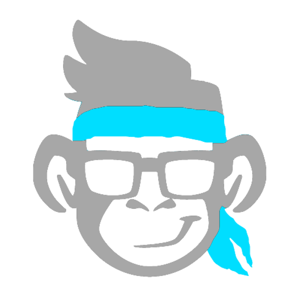 ninja-monkey-logo-grey-blue-hidef.png