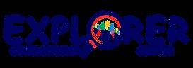 Logo1_0.5x.png