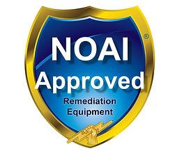 NOAI-Approved960.jpg